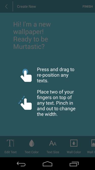 murtastic1