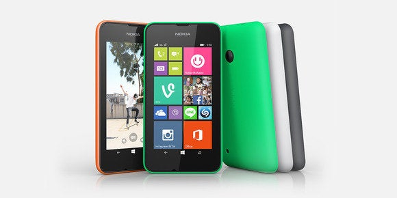 nokia lumia 530 hero jpg