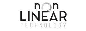 nonlinear film tech logo