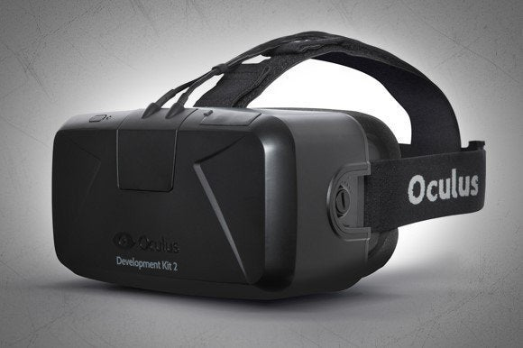 The 41 best Oculus Rift virtual reality games, demos, and