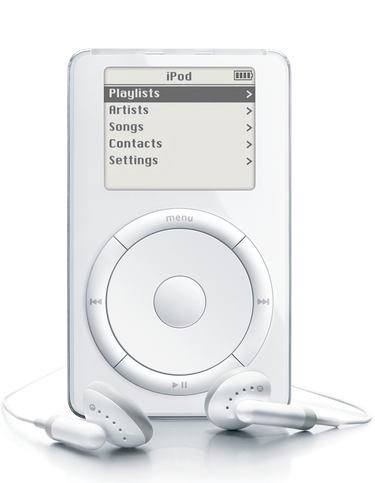 how to download music to my ipod classic nano
