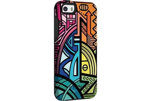 otterbox ninagarcia iphone