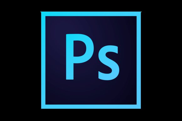 Design A Text Logo In Photoshop