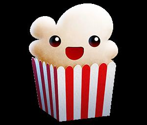 popcorn time logo 300w