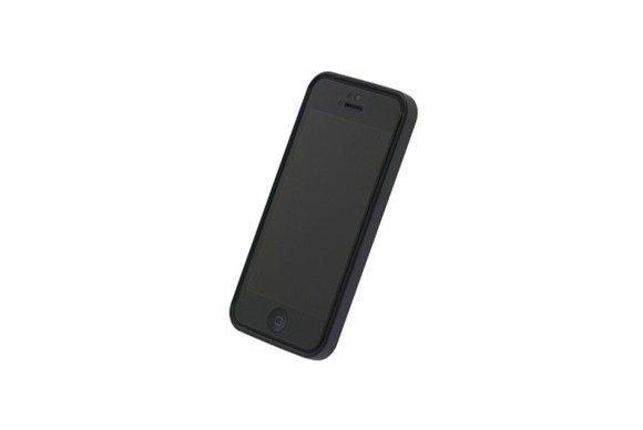 powersupport flatbumper iphone