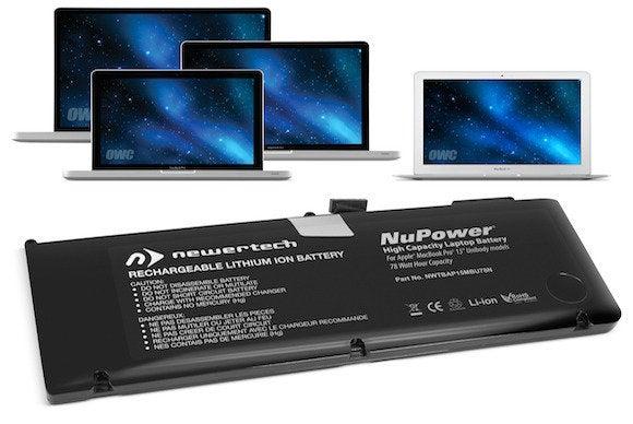 pr ntlaptopbatteries