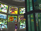 Staff Picks: Revolution 60 is the most ambitious iOS game you'll play this year