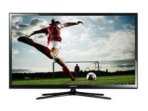 samsung 64 inch plasma tv pn64h5000afxza jul 2014