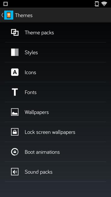 screenshot 2014 07 11 12 42 20