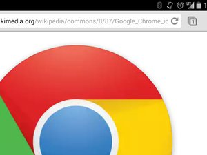 Chrome Beta for Android update shows us what Google's ...