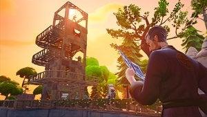 screenshot buildingcoolfort