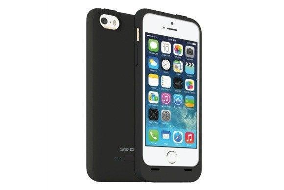 seidio innocellplus iphone