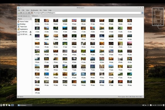 slide 12 wallpapers