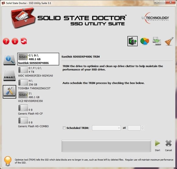 solid state doctor15