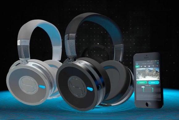 soundsight