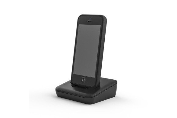 spyden powershadow iphone
