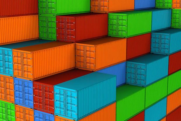 storage database