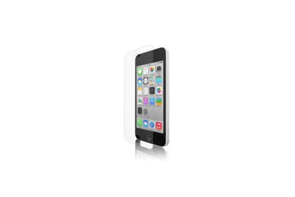 tech21 impactshield iphone
