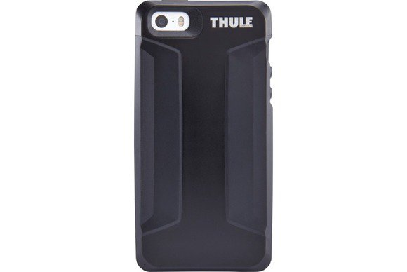 thule atmos iphone