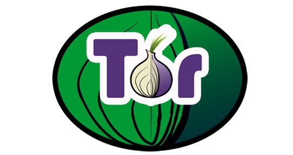 how to tell if tor is working