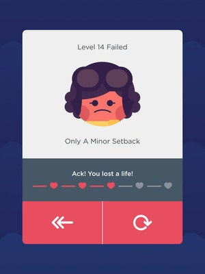 two dots ipad iphone game review 800b
