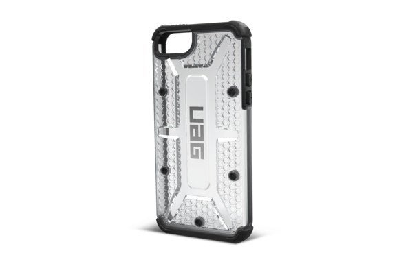 uag maverick iphone
