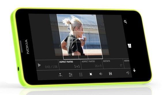 Microsoft video tuner crop 2