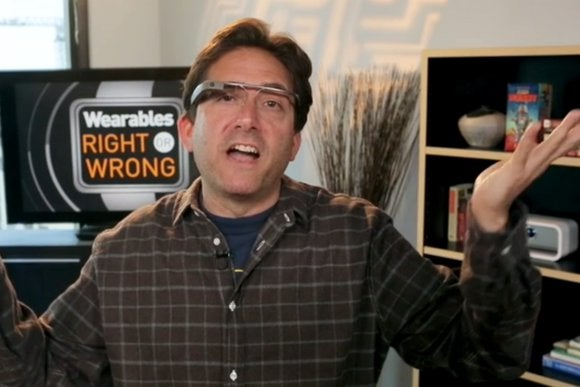 wearables right or wrong jon phillips google glass july 3 2014