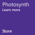 Microsoft windows phone gdr1 store tile
