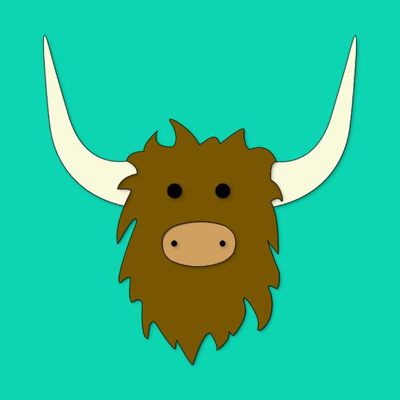 yikyak logo