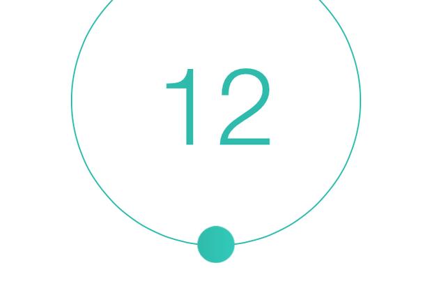 Dstrux iOS app