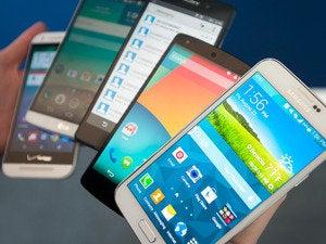 5phones4