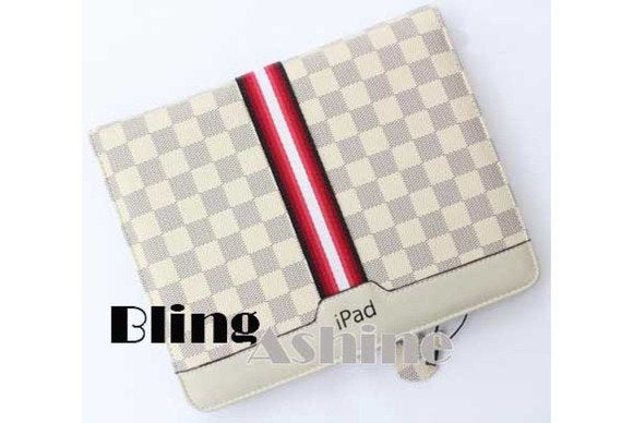 abagon louisvuitton ipad
