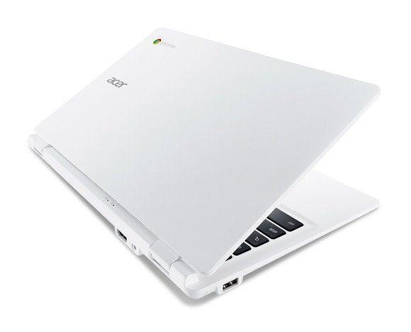 acer chromebook 11 cb3 111 white 01