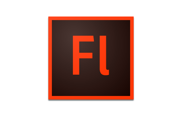 Adobe Flash Professional CC: Learn by Video (2014 release ...