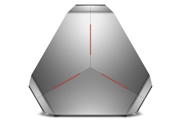 alienware 51 refresh 2014