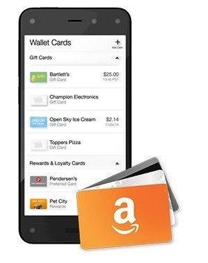 amazon wallet promo