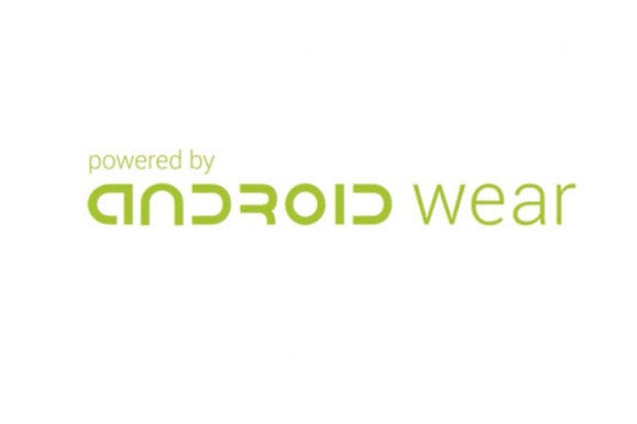 androidwear logo