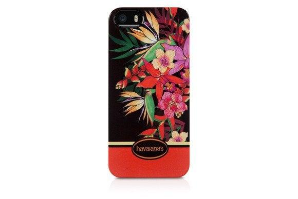 apple havaianas iphone