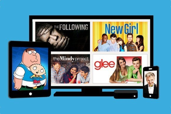 Your complete guide to every Apple TV channel, A to Z | TechHive