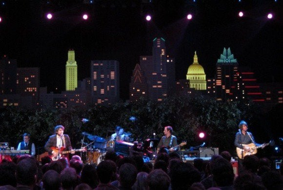 apple tv channel pbs acl
