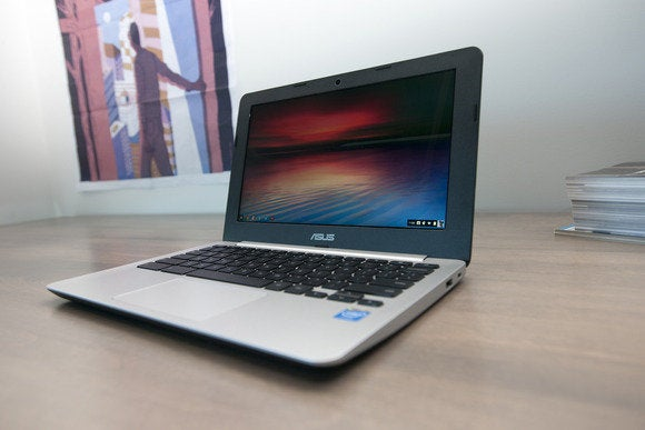 asus chromebook c200 3qtr july 2014