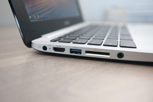 asus chromebook c200 left detail july 2014