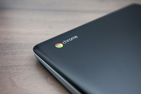 asus chromebook c200 lid detail july 2014