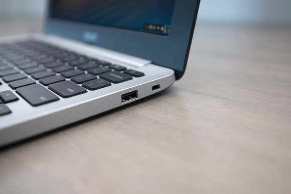 asus chromebook c200 right detail july 2014