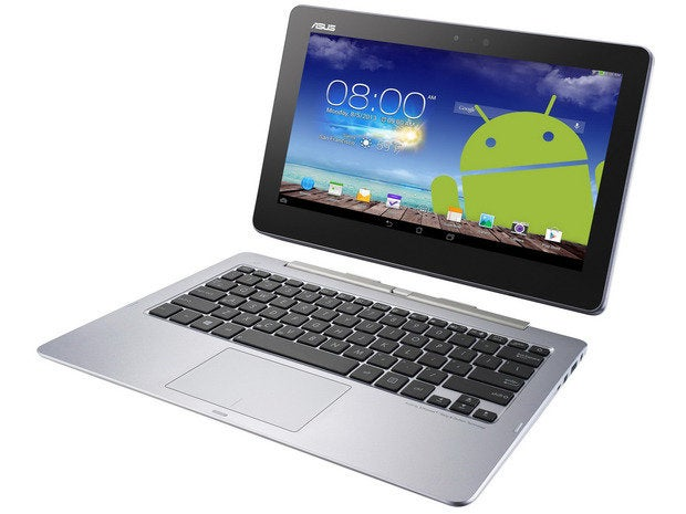 Asus book trio singapore price