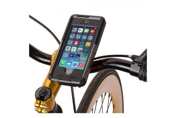 bike2power armorguard iphone
