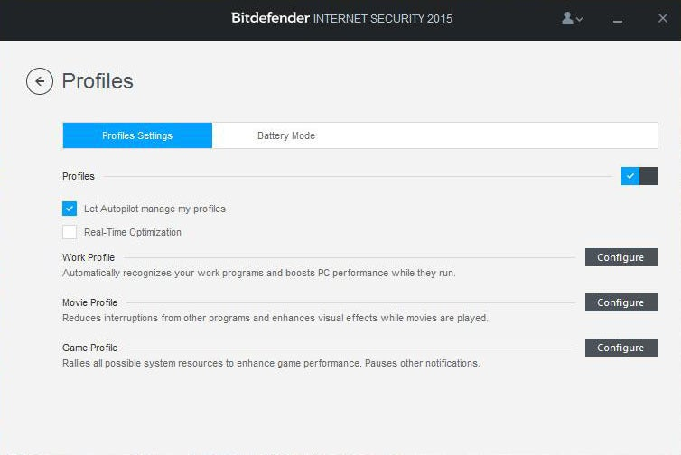 Free bitdefender total security 2019