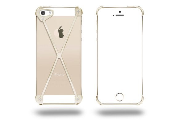 bitemyapple radius iphone