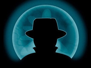 Black Hat basics: Ruminations on 19 years of Black Hat Briefings